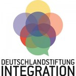deutschlandstiftung_integrationb