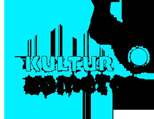 CultureComets 2019
